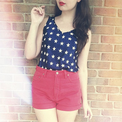 25-Fourth-Of-July-Fashion-Clothing-Ideas-Trends-For-Girls-2014-8