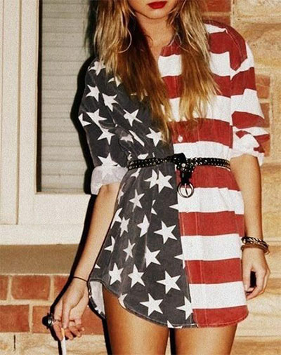 25-Fourth-Of-July-Fashion-Clothing-Ideas-Trends-For-Girls-2014-9