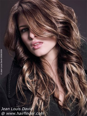 25-Modern-Long-Haircuts-With-Side-Bangs-Layers-For-Oval-Round-Faces-2014-13