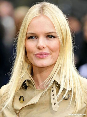 25-Modern-Long-Haircuts-With-Side-Bangs-Layers-For-Oval-Round-Faces-2014-19