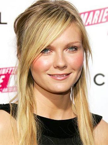 25-Modern-Long-Haircuts-With-Side-Bangs-Layers-For-Oval-Round-Faces-2014-22