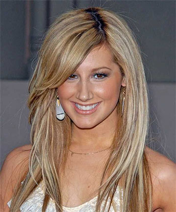 25-Modern-Long-Haircuts-With-Side-Bangs-Layers-For-Oval-Round-Faces-2014-4