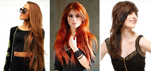 25-Modern-Long-Haircuts-With-Side-Bangs-Layers-For-Oval-Round-Faces-2014