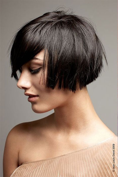 25-Short-Bob-Haircut-Styles-With-Bangs -Layers-For-Girls-Women-2014-10