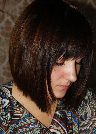 25-Short-Bob-Haircut-Styles-With-Bangs -Layers-For-Girls-Women-2014-15