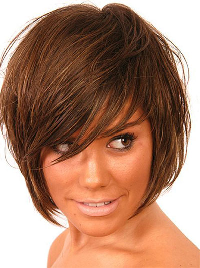 25-Short-Bob-Haircut-Styles-With-Bangs -Layers-For-Girls-Women-2014-16