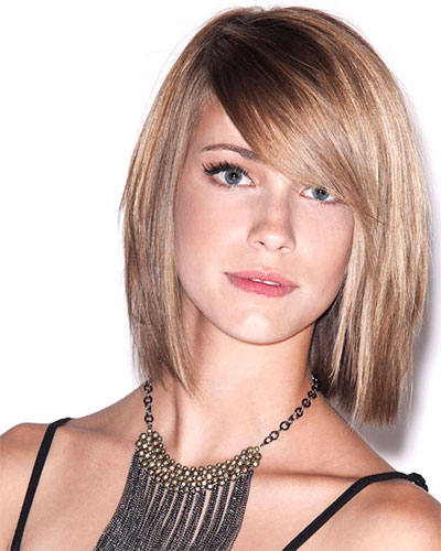 25-Short-Bob-Haircut-Styles-With-Bangs -Layers-For-Girls-Women-2014-20