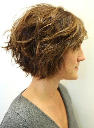 25-Short-Bob-Haircut-Styles-With-Bangs -Layers-For-Girls-Women-2014-22