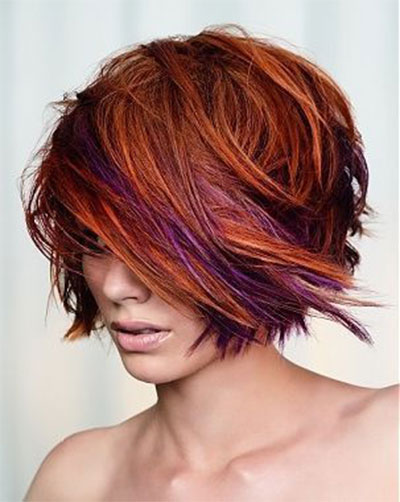 25-Short-Bob-Haircut-Styles-With-Bangs -Layers-For-Girls-Women-2014-24