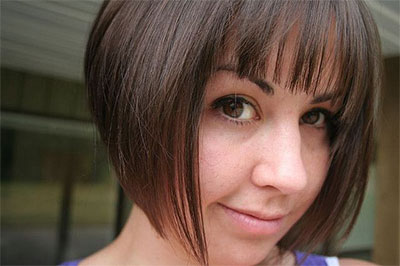 25-Short-Bob-Haircut-Styles-With-Bangs -Layers-For-Girls-Women-2014-4