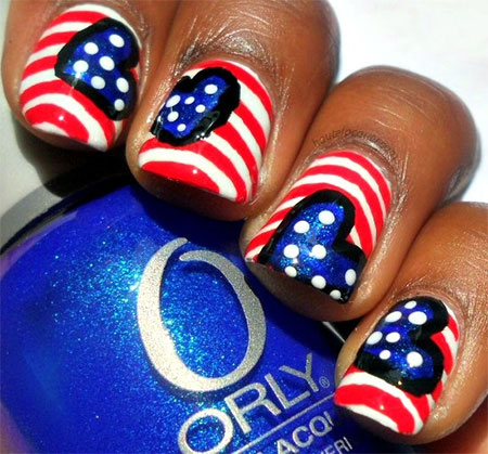 25-Unique-4th-Of-July-Nail-Art-Designs-Ideas-Trends-Stickers-Fourth-Of-July-Nails-1