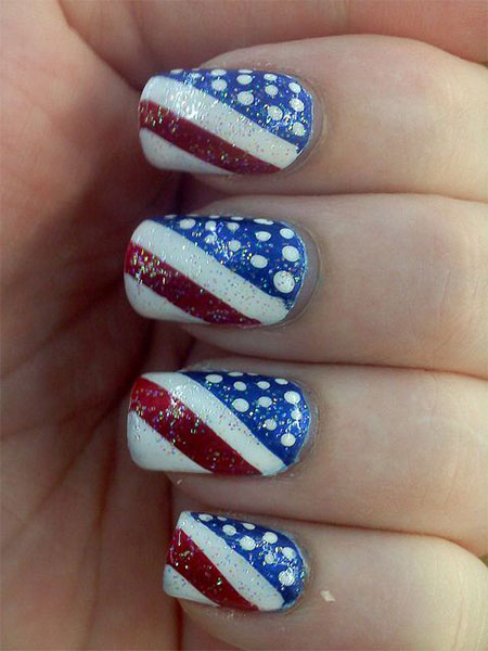 25-Unique-4th-Of-July-Nail-Art-Designs-Ideas-Trends-Stickers-Fourth-Of-July-Nails-10