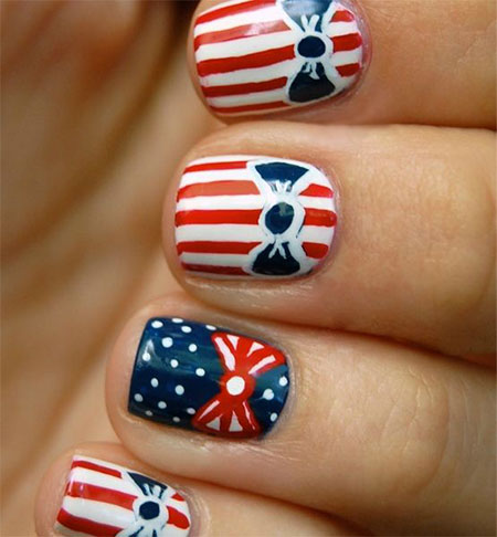 25-Unique-4th-Of-July-Nail-Art-Designs-Ideas-Trends-Stickers-Fourth-Of-July-Nails-12