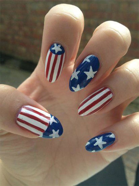 25-Unique-4th-Of-July-Nail-Art-Designs-Ideas-Trends-Stickers-Fourth-Of-July-Nails-13