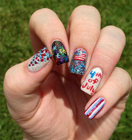 25-Unique-4th-Of-July-Nail-Art-Designs-Ideas-Trends-Stickers-Fourth-Of-July-Nails-14