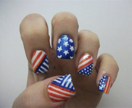 25-Unique-4th-Of-July-Nail-Art-Designs-Ideas-Trends-Stickers-Fourth-Of-July-Nails-16