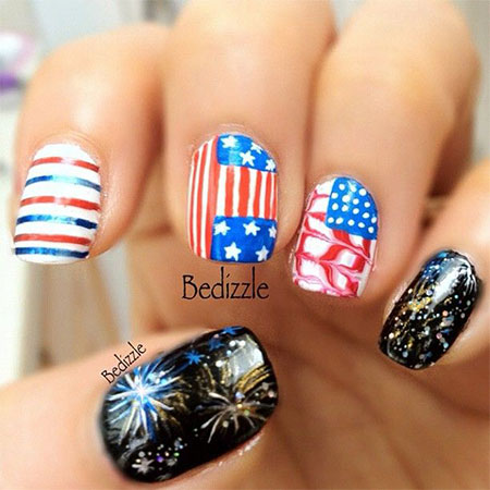 25-Unique-4th-Of-July-Nail-Art-Designs-Ideas-Trends-Stickers-Fourth-Of-July-Nails-17