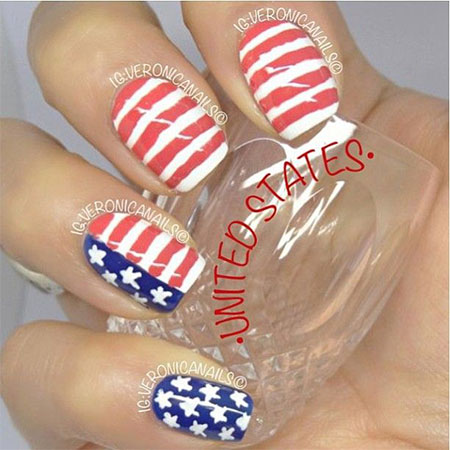 25-Unique-4th-Of-July-Nail-Art-Designs-Ideas-Trends-Stickers-Fourth-Of-July-Nails-18