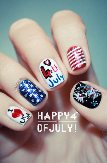 25-Unique-4th-Of-July-Nail-Art-Designs-Ideas-Trends-Stickers-Fourth-Of-July-Nails-19