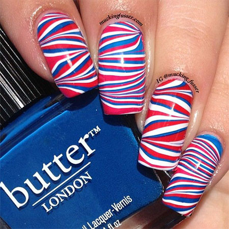 25-Unique-4th-Of-July-Nail-Art-Designs-Ideas-Trends-Stickers-Fourth-Of-July-Nails-2