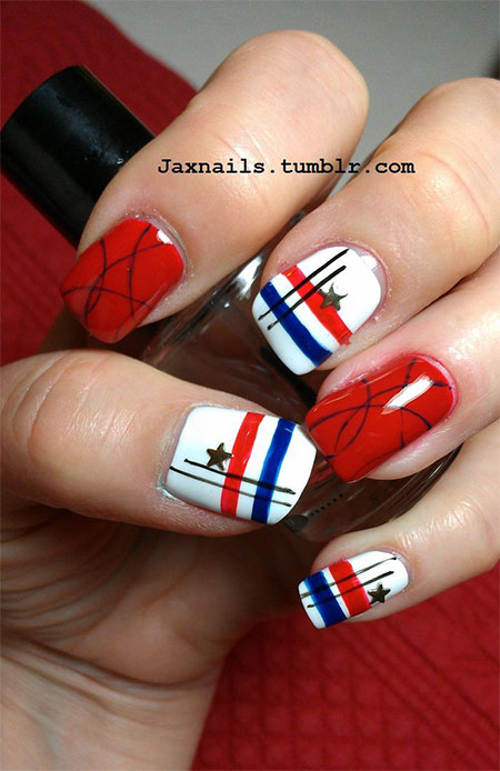 25-Unique-4th-Of-July-Nail-Art-Designs-Ideas-Trends-Stickers-Fourth-Of-July-Nails-21