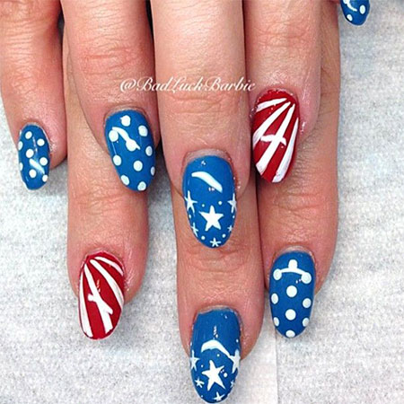 25-Unique-4th-Of-July-Nail-Art-Designs-Ideas-Trends-Stickers-Fourth-Of-July-Nails-23