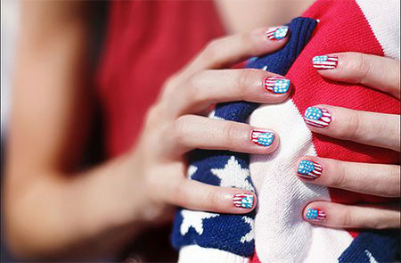 25-Unique-4th-Of-July-Nail-Art-Designs-Ideas-Trends-Stickers-Fourth-Of-July-Nails-24