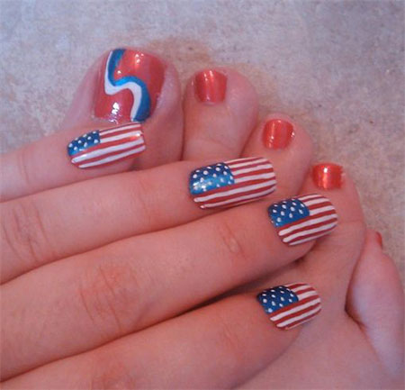 25-Unique-4th-Of-July-Nail-Art-Designs-Ideas-Trends-Stickers-Fourth-Of-July-Nails-25