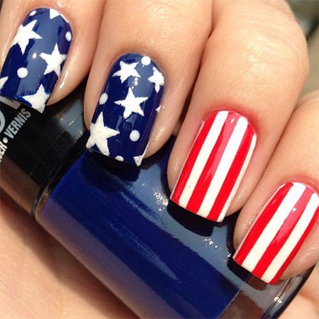 25-Unique-4th-Of-July-Nail-Art-Designs-Ideas-Trends-Stickers-Fourth-Of-July-Nails-3