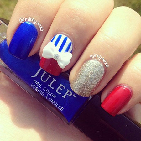 25-Unique-4th-Of-July-Nail-Art-Designs-Ideas-Trends-Stickers-Fourth-Of-July-Nails-5