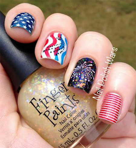 25-Unique-4th-Of-July-Nail-Art-Designs-Ideas-Trends-Stickers-Fourth-Of-July-Nails-6
