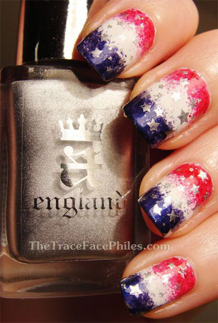 25-Unique-4th-Of-July-Nail-Art-Designs-Ideas-Trends-Stickers-Fourth-Of-July-Nails-7