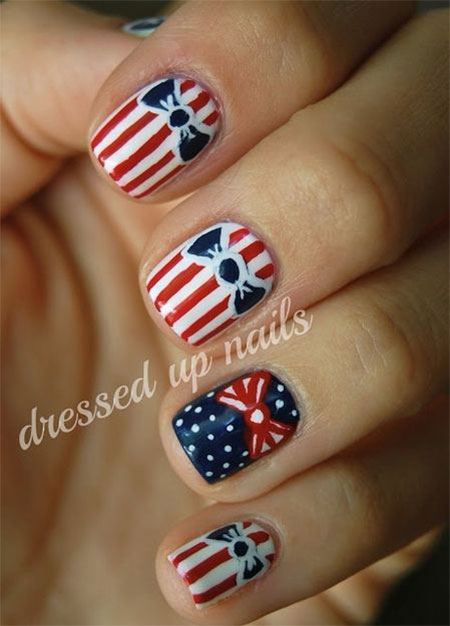 25-Unique-4th-Of-July-Nail-Art-Designs-Ideas-Trends-Stickers-Fourth-Of-July-Nails-8