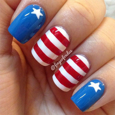 25-Unique-4th-Of-July-Nail-Art-Designs-Ideas-Trends-Stickers-Fourth-Of-July-Nails-9