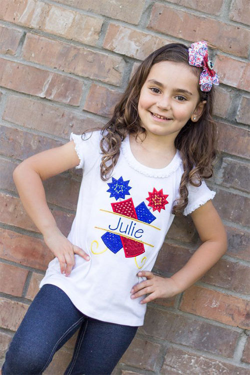 30-Fourth-Of-July-Outfits-For-Kids-Little-girls-2014-July-4th-Dresses-10
