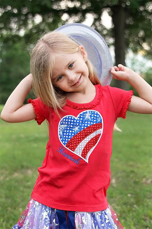 30-Fourth-Of-July-Outfits-For-Kids-Little-girls-2014-July-4th-Dresses-11