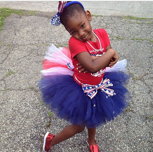 30-Fourth-Of-July-Outfits-For-Kids-Little-girls-2014-July-4th-Dresses-12