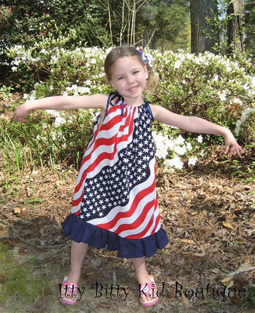 30-Fourth-Of-July-Outfits-For-Kids-Little-girls-2014-July-4th-Dresses-13