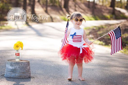 30-Fourth-Of-July-Outfits-For-Kids-Little-girls-2014-July-4th-Dresses-14