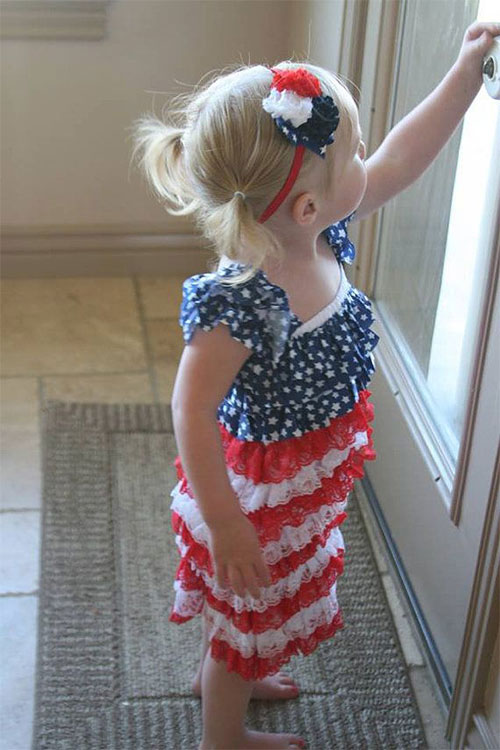 30-Fourth-Of-July-Outfits-For-Kids-Little-girls-2014-July-4th-Dresses-15