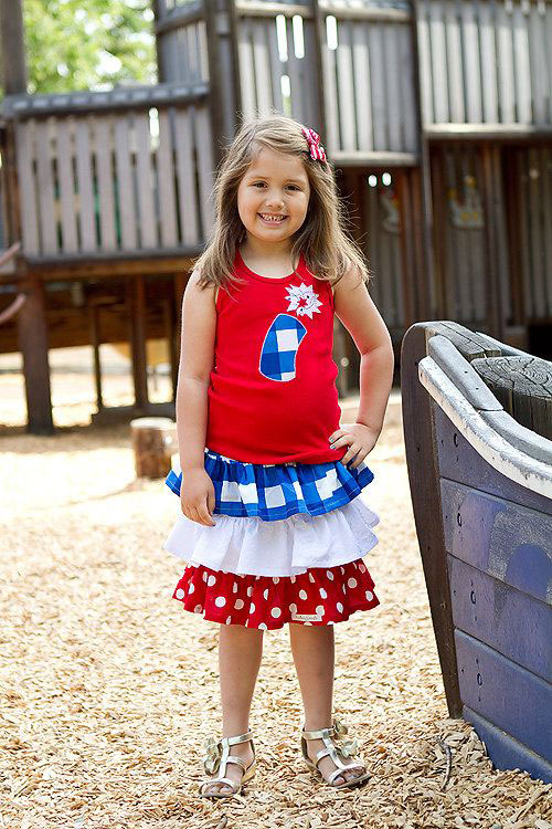 30-Fourth-Of-July-Outfits-For-Kids-Little-girls-2014-July-4th-Dresses-16