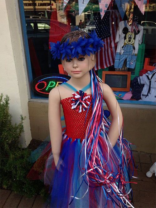 30-Fourth-Of-July-Outfits-For-Kids-Little-girls-2014-July-4th-Dresses-17