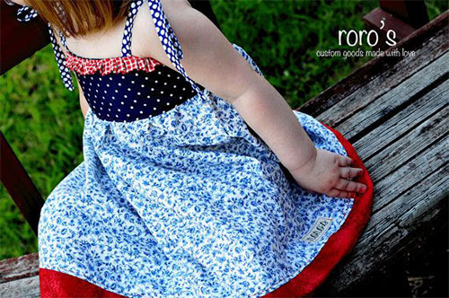 30-Fourth-Of-July-Outfits-For-Kids-Little-girls-2014-July-4th-Dresses-18