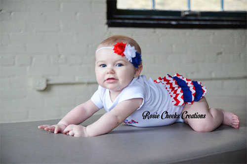 30-Fourth-Of-July-Outfits-For-Kids-Little-girls-2014-July-4th-Dresses-2