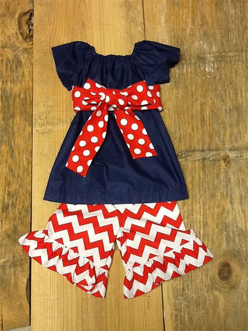 30-Fourth-Of-July-Outfits-For-Kids-Little-girls-2014-July-4th-Dresses-20