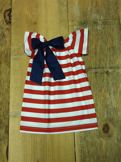 30-Fourth-Of-July-Outfits-For-Kids-Little-girls-2014-July-4th-Dresses-21