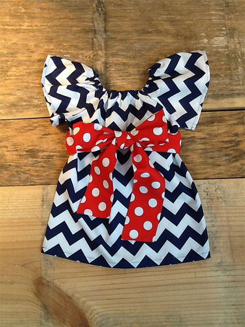 30-Fourth-Of-July-Outfits-For-Kids-Little-girls-2014-July-4th-Dresses-22