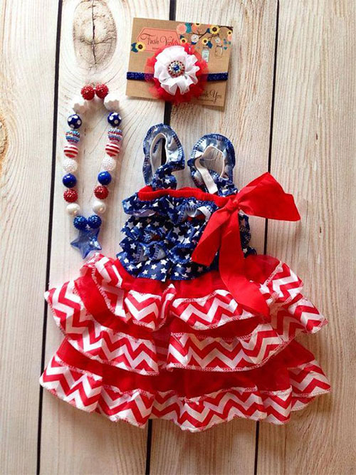 30-Fourth-Of-July-Outfits-For-Kids-Little-girls-2014-July-4th-Dresses-23