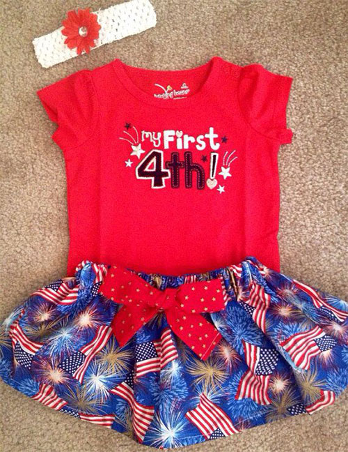 30-Fourth-Of-July-Outfits-For-Kids-Little-girls-2014-July-4th-Dresses-24
