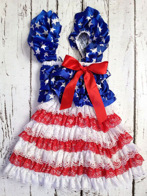 30-Fourth-Of-July-Outfits-For-Kids-Little-girls-2014-July-4th-Dresses-25